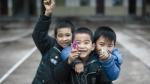 节目将关注12个地区的留守儿童,每周推出一期。 - News.Sina.Com.Cn