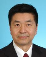 张乐斌资料图 - News.Sina.Com.Cn