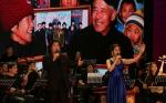 怀柔区举办原创作品音乐会喜迎十九大2 - 文化局