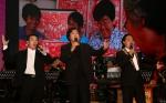 怀柔区举办原创作品音乐会喜迎十九大4 - 文化局