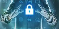 几十万网络安全人才缺口如何填补?听听这些业内专家怎么说 - News.Cntv.Cn