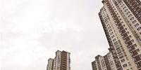 北京地区银行全面上调首套房贷利率 央行表态支持 - News.Cntv.Cn