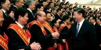 南方日报丨坚定不移走中国特色社会主义社会治理之路 - News.Cntv.Cn