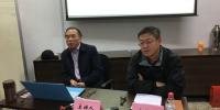 """中国人民大学通识教育大讲堂""""世界史是什么""""系列讲座开讲 - 人民大学"""
