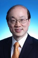 国务院任免国家工作人员 刘结一任国台办副主任 - News.Cntv.Cn