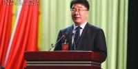 刘伟:世界一流大学需要有特色、高水平的本科教育 - 人民大学