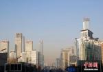 环保部:仍有工业企业在重污染天气超标排污 - News.Cntv.Cn