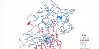2017年12月河流水质状况 - 环境保护局