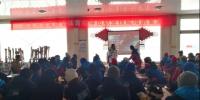 北京市一级社会体育指导员滑雪运动培训雪都站开班 - 体育局