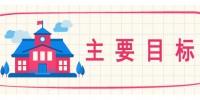 到2020年,北京的学前教育将有这么多变化 - News.Cntv.Cn
