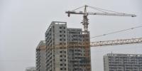北京将发展长期租赁住房市场 鼓励产业园区建宿舍 - News.Cntv.Cn