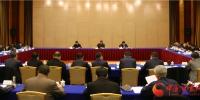 甘肃:以绿色生态产业发展助力扶贫攻坚战 - 林业网