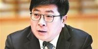 代表:北京23名局处级干部挂职任职雄安新区 - News.Cntv.Cn