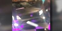 英国一男子驾车冲进夜店致13伤 警方称并非恐袭 - News.Cntv.Cn