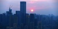 70城最新房价走势来了 近半数人预期房价将这样走 - News.Cntv.Cn