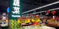 春节因素拉高各地2月CPI涨幅 11省份涨幅超3% - News.Cntv.Cn