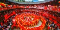 世界社会主义发展的中国智慧 - News.Cntv.Cn
