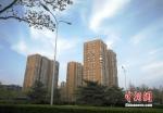 3月以来楼市现四大变化 想买房的人注意了 - News.Cntv.Cn