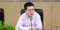 市旅游委召开第八届北京市导游技能大赛评委委员和监审委员工作会 - 旅游发展委员会