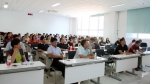 动物医学院传达学习习近平总书记在两院院士大会上的重要讲话精神 - 农业大学