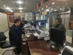 三多警长—记潞河大队高速路警区警长张超 - 公安局公安交通管理局