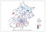 2018年6月河流水质状况 - 环境保护局