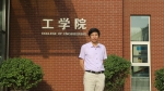 北京师德先锋 | 张宾:教书育人,永无止境 - 农业大学