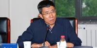 我校合作主办第三届中国国际关系女学人论坛 - 农业大学